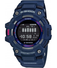 Casio GBD-100-2ER Mens G-Shock Smartwatch