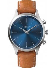 Kronaby A1000-3124 Sekel Smartwatch