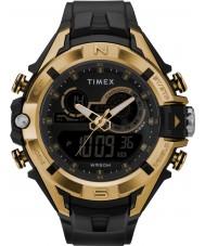 Timex TW5M23100 Mens Marathon Watch