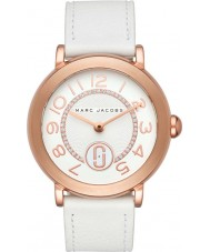 Marc Jacobs MJ1616 Ladies Riley Watch