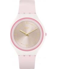 Swatch SVUP101 Ladies Skinblush Watch