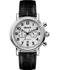 Ingersoll I01002 Mens Daniells Watch