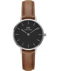 Daniel Wellington DW00100234 Ladies Classic Petite Durham 28mm Watch