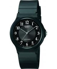 Casio MQ-24-1B3LLEF Mens Collection Watch