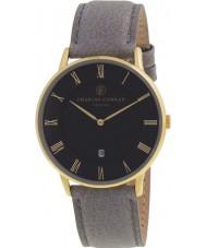 Charles Conrad CC02019 Unisex Watch