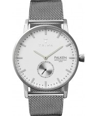 Triwa FAST103-ME021212 Falken Watch