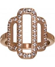 Edblad Ladies Elvira Ring
