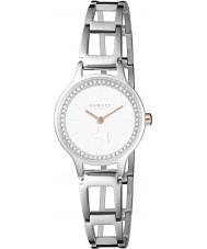 Radley RY4259 Ladies Wimbledon Silver Steel Bracelet Watch