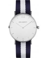 Paul Hewitt PH-SA-S-ST-W-NW-20 Sailor Line Watch