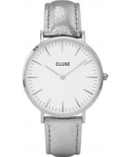 Cluse CL18233 Ladies La Boheme Watch