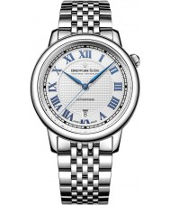 Dreyfuss and Co DGB00148-01 Mens 1925 Watch