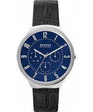 Skagen SKW6535 Mens Grenen Watch