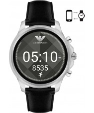 Emporio Armani Connected ART5003 Mens Smartwatch
