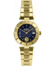 Versus SP77270018 Ladies Logo Watch