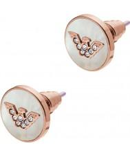 Emporio Armani EGS2311221 Ladies Earrings