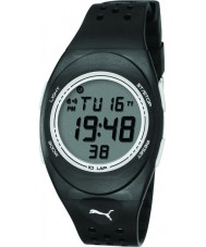 Watches Puma Faas 200 All Black Watch