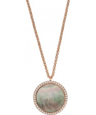 Fossil JF02952791 Ladies Necklace