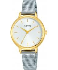 Lorus RG250NX9 Ladies Watch