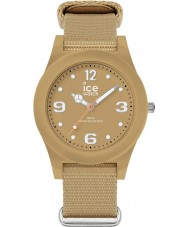 Ice-Watch 016446 Ice Slim Nature Watch