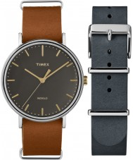 Timex TWG016500 Fairfield Watch