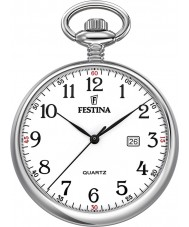 Festina F2019-1 Pocket Watch