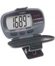 Timex T5E011 Steps-Distance-Calories Pedometer