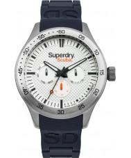 Superdry SYG210U Scuba Watch