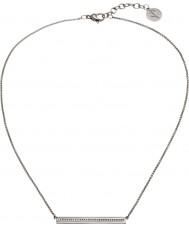 Edblad 41630028 Ladies Josefin Necklace
