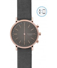 Skagen Connected SKT1207 Ladies Hald Smartwatch