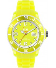 Ice-Watch Neon Yellow Ice-Sunshine Watch