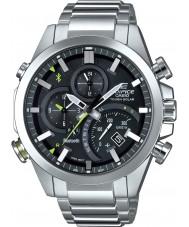 Casio EQB-501D-1AER Mens Edifice Smartwatch