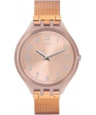 Swatch SVUP100M Ladies Skinchic Watch