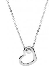 Fossil JFS00359040 Ladies Necklace