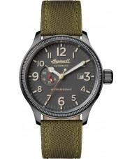 Ingersoll I02802 Mens Apsley Watch