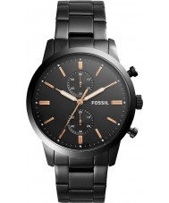 Fossil FS5379 Mens Townsman Watch