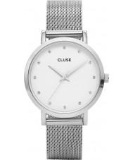 Cluse CL18301 Ladies Pavane Watch