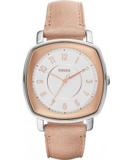 Fossil ES4196 Ladies Idealist Watch
