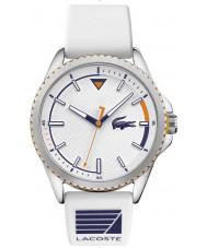 Lacoste 2011028 Mens Cap Marino Watch