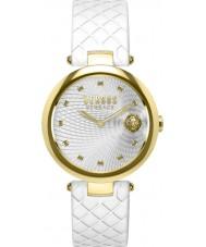 Versus SP87020018 Ladies Buffle Bay Watch