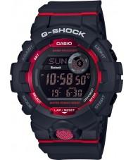 Casio GBD-800-1ER Mens G-Shock Smartwatch