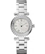 Gc X70105L1S Ladies Mini Chic Watch