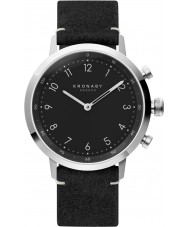 Kronaby A1000-3126 Nord Smartwatch