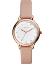 Fossil BQ3339 Ladies Watch