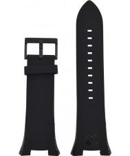 Armani Exchange AX1050-STRAP Mens Strap