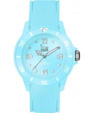 Ice-Watch 014239 Ladies Ice Sixty Nine Watch