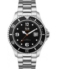Ice-Watch 016032 Ice Steel Watch
