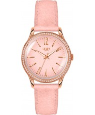 Henry London HL34-SS-0202 Ladies Shoreditch Watch