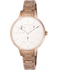 Radley RY4262 Ladies Wimbledon Rose Gold Plated Chronograph Watch