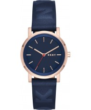 DKNY NY2604 Ladies Soho Watch