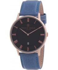 Charles Conrad CC03011 Unisex Watch
